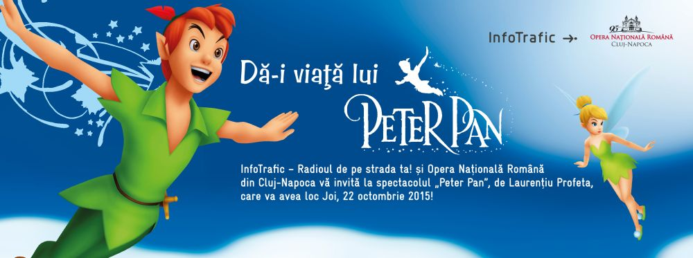 cover-peter-pan
