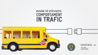 Vizual Busone-04 mic