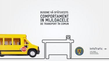 Vizual Busone-05 mic