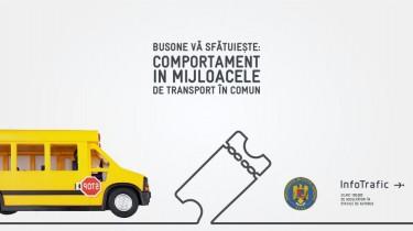 Vizual Busone-06 mic