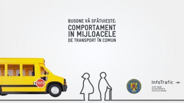 Vizual Busone-07 mic