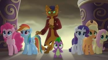 my-little-pony-the-movie-796270l-1600x1200-n-5f9553b8